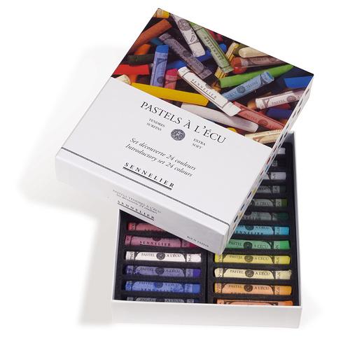 Cajas de cartón n132245-24pastecuintro
