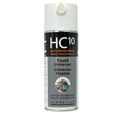 "Fixativo ""HC10"""